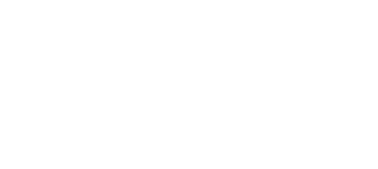 Madsen Custom Homes Logo
